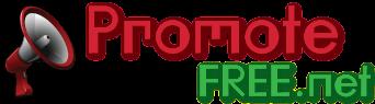 Promotefree.net ลงประกาศฟรี ลงโฆษณาฟรี ตลาดขายสินค้า ขายสินค้าฟรี โปรโมทสินค้า โปรโมทเว็บไซต์ ฝากลิงค์