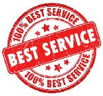 best_service-resize