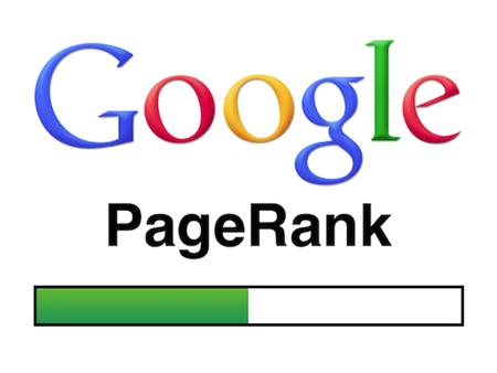 รับออกแบบเว็บไซต์รองรับseo, ทำเว็บให้ติดgoogle