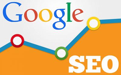 รับทำSEOราคาประหยัด ปรับSEO On Page ตั้งค่าSEOเว็บไซต์ให้ถูกต้อง  ไม่ต้องจ่ายแพง | รับโปรโมทเว็บ ติด google หน้า 1 รับจ้างโพสเว็บ  รับจ้างโฆษณาสินค้า SEO ราคาถูก